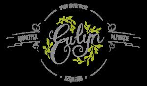 Ewlyn.pl logo